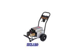 เครื่องฉีดน้ำ,เครื่องฉีดน้ำแรงดันสูง,High Pressure,เครื่องฉีดน้ำแรงดันสูง รุ่น HCL120