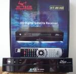����� ���� ������� ����� HI-TECH mini2002111236280201