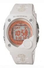 G-shock C3