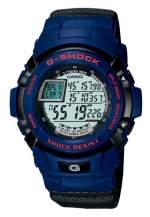 G-shock Master of G